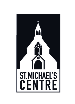 StMichaels_Centre_black